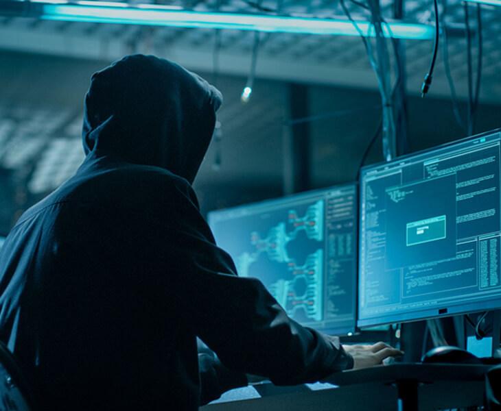 Secure Managed Web
